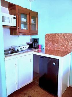 #6 kitchen