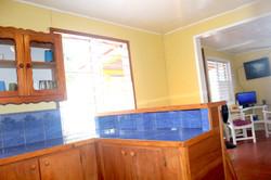 #7 kitchen_3