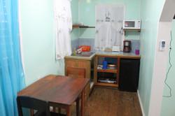 #5 kitchen 1