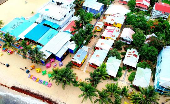 Aerial View of all buildings.jpeg
