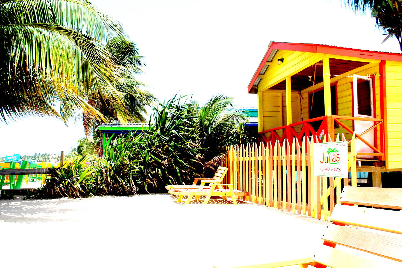 #8 beach 1.JPG