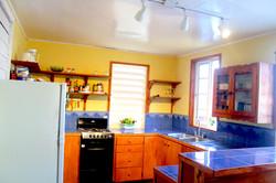 kitchen _1