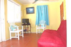 #7_TV room