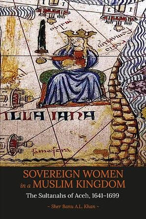 Sovereign women cover-compressed.jpg