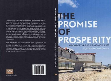 The Promise.cover.compressed2.jpg