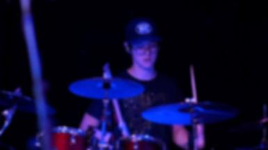 Brendan_Bahan_drums.jpg