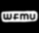 WFMU_new.png