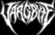 Vargbyte_LG_outline.png