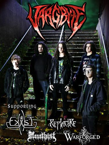 Reggies_Varg_poster.jpg