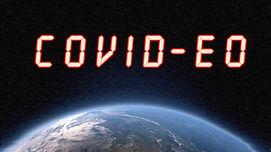 COVID-EO Title.jpg