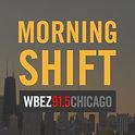 Morning-Shift-logo.jpg