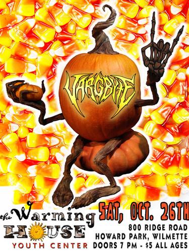 VARGBYTE_WarmingHouse.jpg