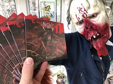 CDs Halloween.jpg
