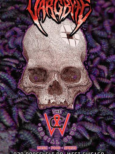 WC_Social_Vargbyte_Skull_poster.jpg