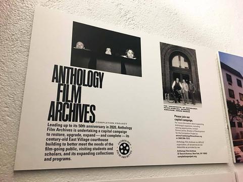 Anthology_Sign.jpg