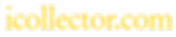 icollectorlogo-YELLOW.png