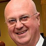 Gary-Shenton-news-Sport-Mgr.jpg