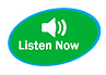 Listen-Now-Button.png