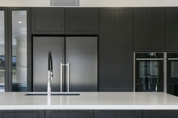 Kitchen Atterall