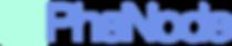 GUI Logo.png