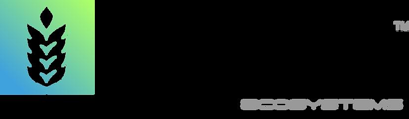 Agrela Logo 2020.png
