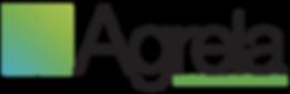 Agrela Logo color change.png