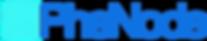 Logo Dark.png