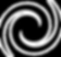 galaxy-1294347_960_720.png