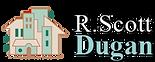 R Scott Dugan Appraisal Company