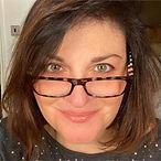 Claudine Gandolfi.jpg