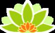 bodyinbalance-logo_edited.png