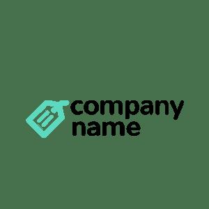 logo-ex-4.png