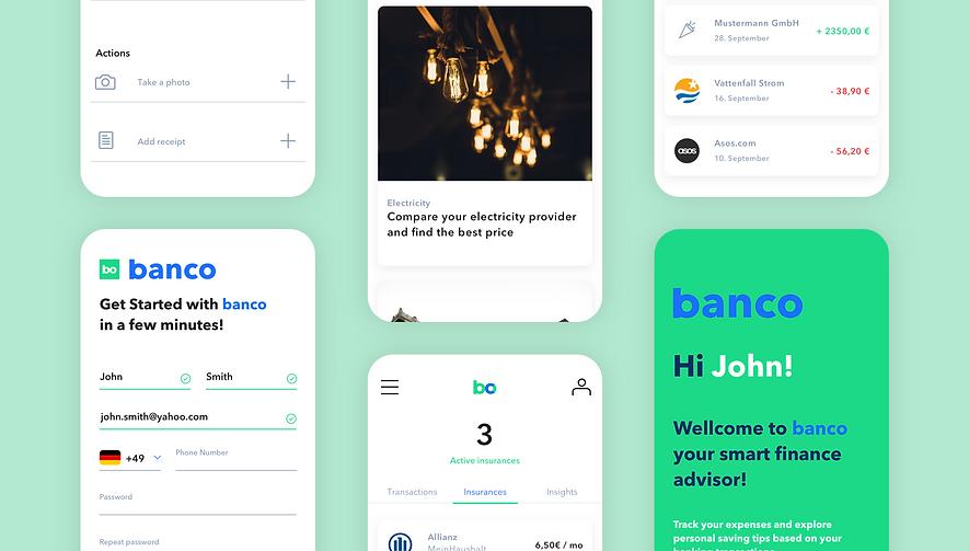 web banco.png