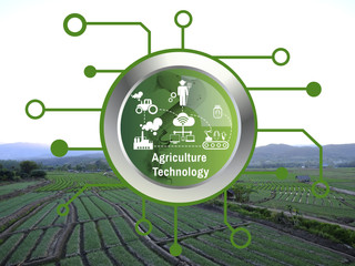 "IoT in agriculture - What farmers prefer - the ""I"" or the ""T""?"