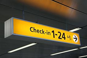 airport-20543_1920.jpg