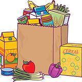 57e4af255ca171515efcc50f_bag-of-grocerie
