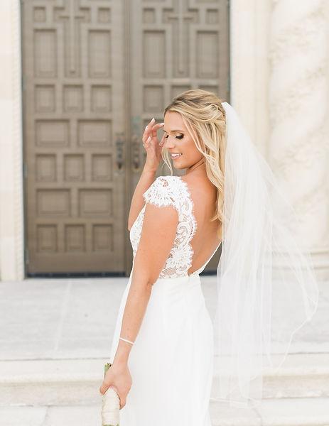 palm beach bride cmageephotography