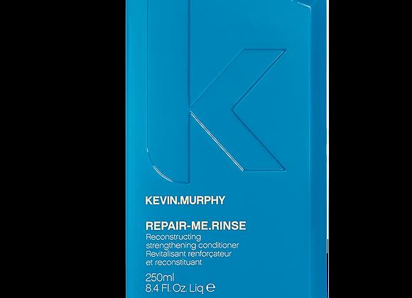 Repair Me Rinse Kevin Murphy