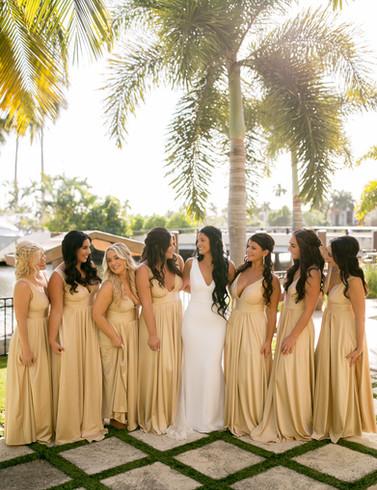 ft lauderdale beach wedding