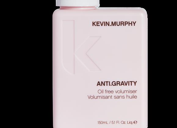 Anti Gravity Kevin Murphy
