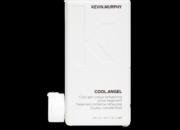 Cool Angel Kevin Murphy