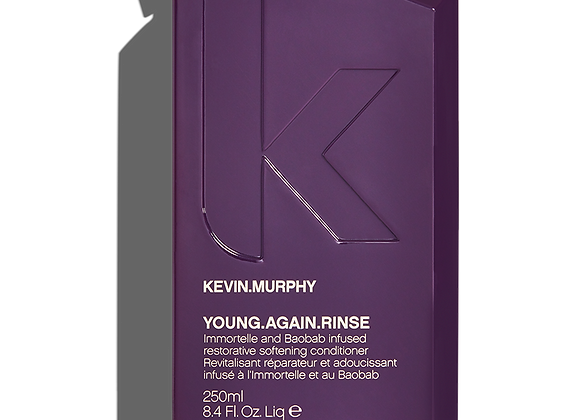 Young Again Rinse Kevin Murphy