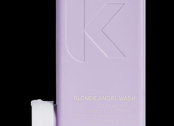 Blonde Angel Wash Kevin Murphy