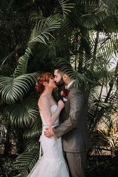 miami-beach-wedding-rkm-photography (211).jpg
