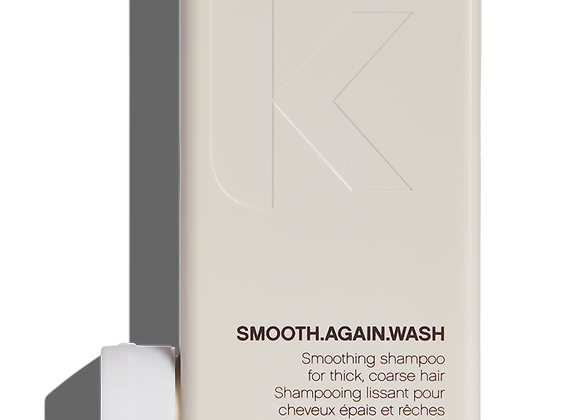 Smooth Again Wash Kevin Murphy