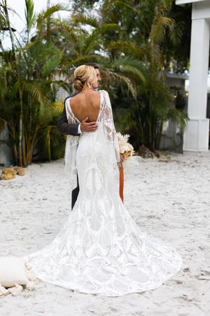 Stardust-Studio-Curated-For-Capture-Miami-Wedding-Photographer-Near-Me_5947.jpg