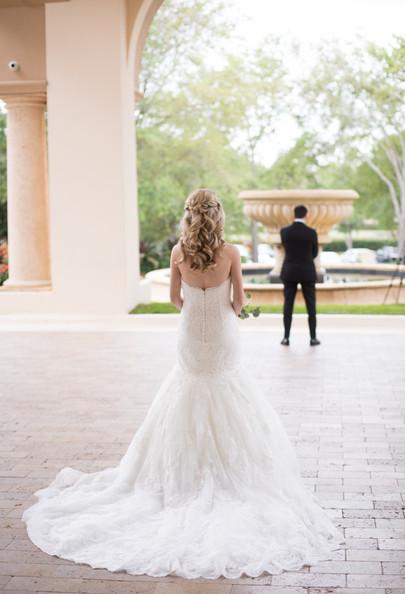 mizner country club wedding