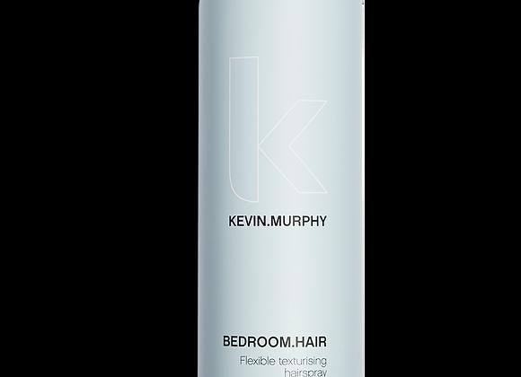 Bedroom Hair Kevin Murphy