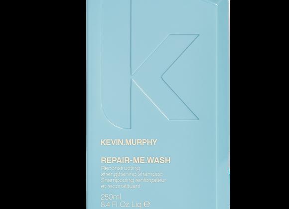 Repair Me Wash Kevin Murphy