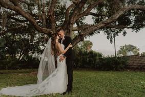 jupiter weddings
